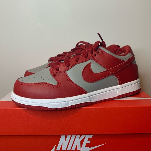 Dunk Low PS 'UNLV'
